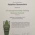 CTI entrepreneurship training_certificate_DD.png
